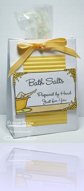mft-bath-salts-wm