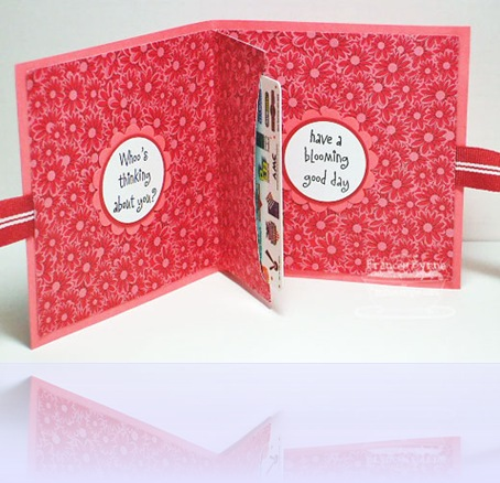 mft-owl-gift-card-holder-in