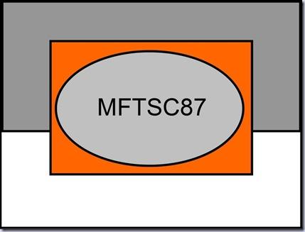 MFTSC87