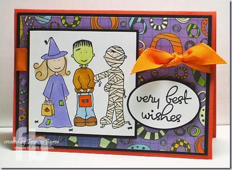 elzy-best-wishes-wm