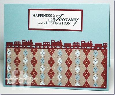 PE-happiness-journeyin-wm