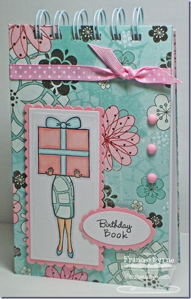 mft-bday-book2-wm