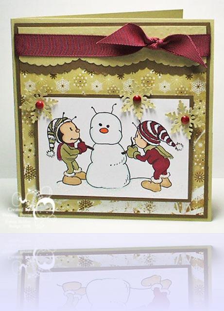 alota-snowman-wm