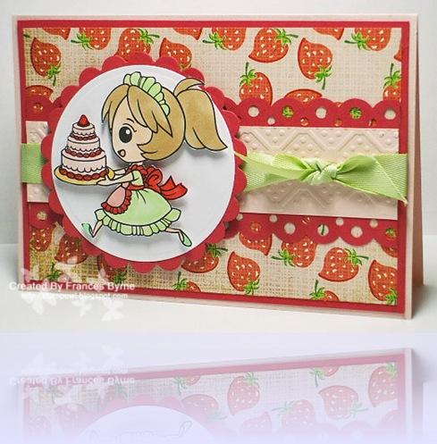mojo117-chibi-cake-wm