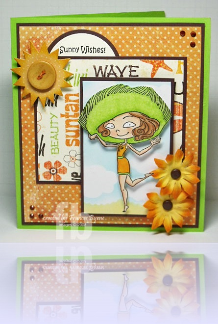 CCEE1025-Sunny-Wishes-wm