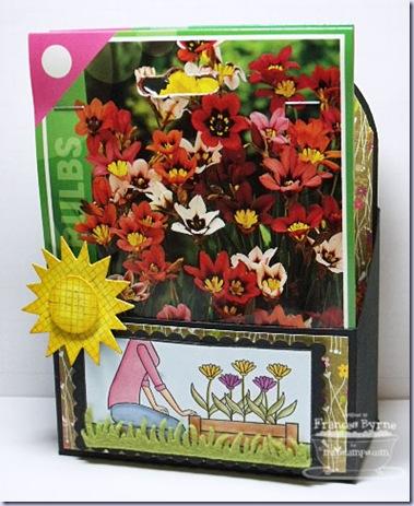 MFT-Gardengirlbox3-wm