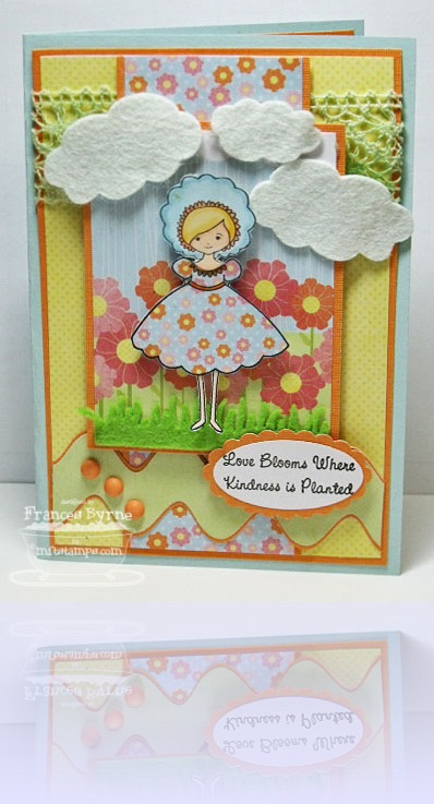 MFT-Love-Blooms-wm