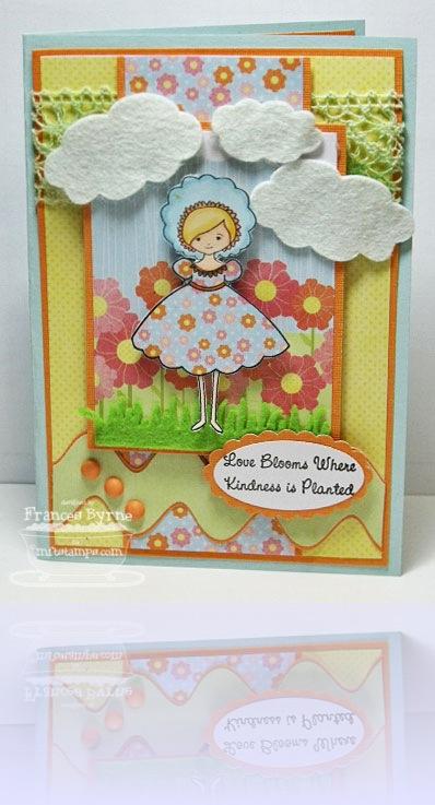 MFT-Love-Blooms-wm