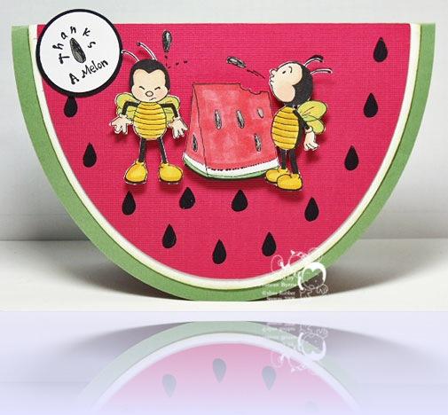 Alota-Melon-wm