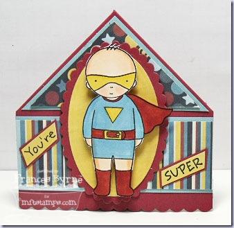 MFT-SuperBoy-Bookmark-wm