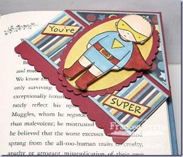 MFT-SuperBoy-Bookmark2-wm