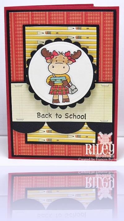 Riley1710-School-wm