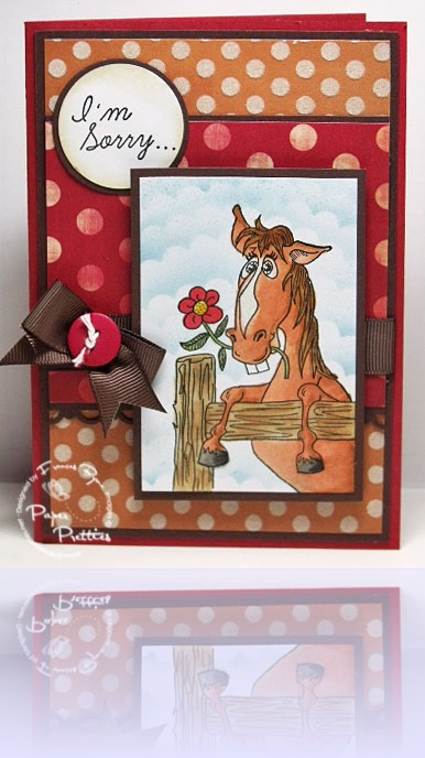 PP-Horse-CCEE-wm