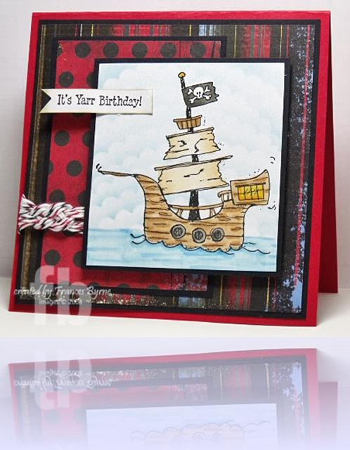 Pirate-Ship-wm