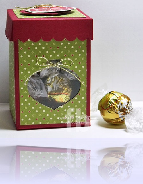 Joy-Gift-Box-wm