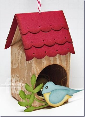 CCEE1041-Birdhouse3-wm