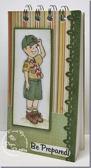 PP-Boy-Scout2-wm
