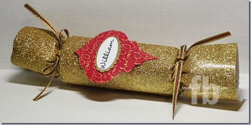 Crackers-2010c-wm