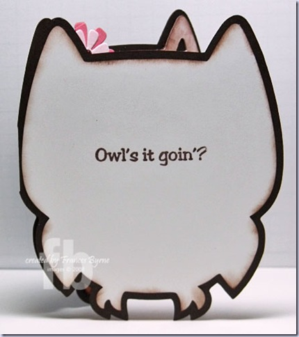 C4C69-Pink-Owl2-wm