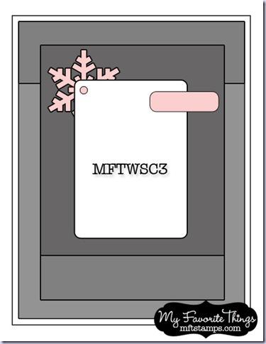 MFTWSCSketch3