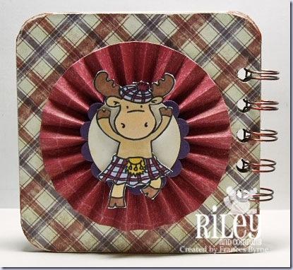 Riley-ChipboardCalendar2-wm
