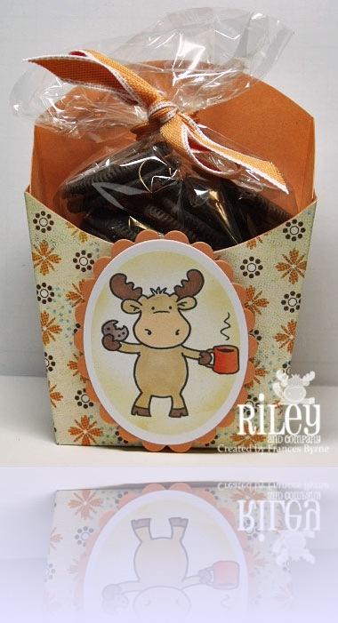RIley-Cookiebox-wm