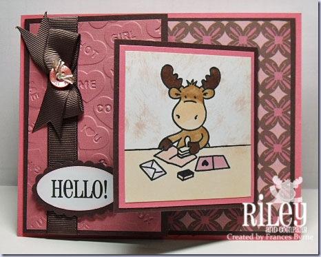 Riley-CardMaking5-wm