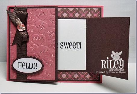 Riley-CardMaking4-wm