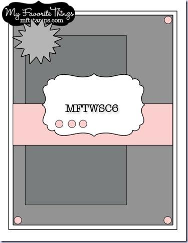 MFTWSCSketch6