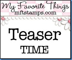 mftteasertimegraphic_thumb