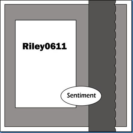 Riley0611