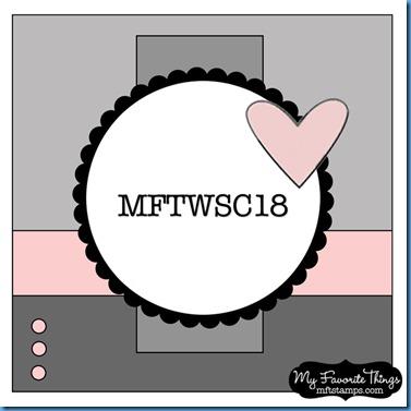 mftwsc18