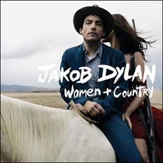 Jakob Dylan - Women + Country