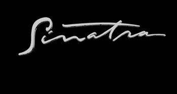 Sinatras logo