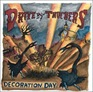 Drive By Truckers - Decoration Day