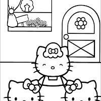hello-kitty-18.jpg