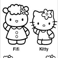 hello-kitty-27.jpg