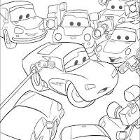 cars_76.jpg