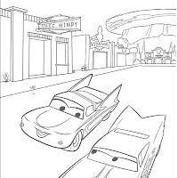 cars_72.jpg