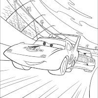 cars_80.jpg
