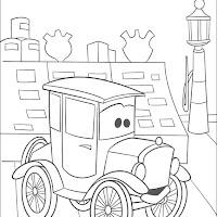 cars_50.jpg