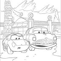 cars_36.jpg