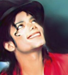 Michael_Jackson 2009f