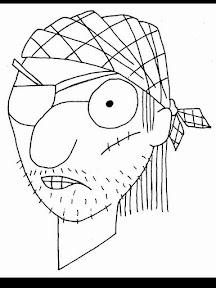 pirate_gif.jpg