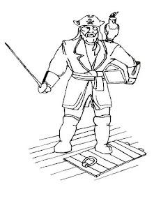pirate3blc_gif.jpg