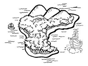 ship-island_gif.jpg