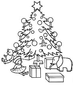 arbol de navidad.1.jpg