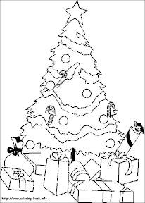 christmas_16.jpg