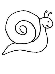 escargots_002.jpg