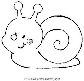 normal_8_coloriage_escargot.jpg